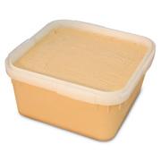 Мёд с кедровой живицей